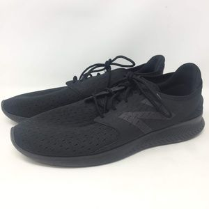 New Balance Black 11.5 MCOASLT3 FuelCore Coast V3